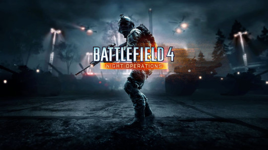 bf4 night operations