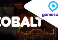 Xbox @ gamescom – Cobalt coming exclusively to Xbox One and PC