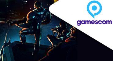 Xbox @ gamescom – Crackdown 3