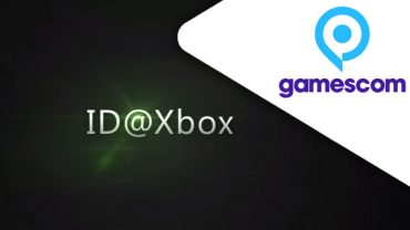 Xbox @ gamescom – ID@Xbox hits us with one heck of a montage