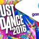 Just Dance 2016 gets a new feature