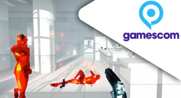 Superhot demo coming to Gamescom
