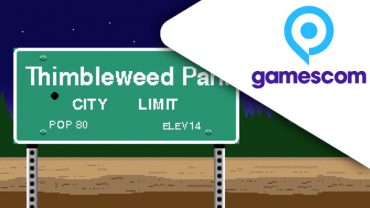 Xbox @ gamescom – Thimbleweed Park coming first to Xbox One