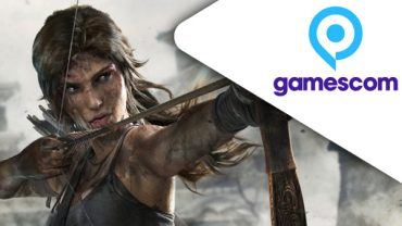 Xbox @ gamescom – Lara gets Lethal