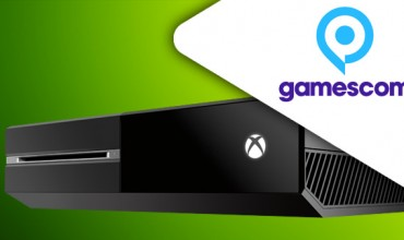 Xbox @ gamescom – DVR for Over-the-Air TV