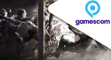 Ubisoft reveal new Spectator Cam for Rainbow Six Siege