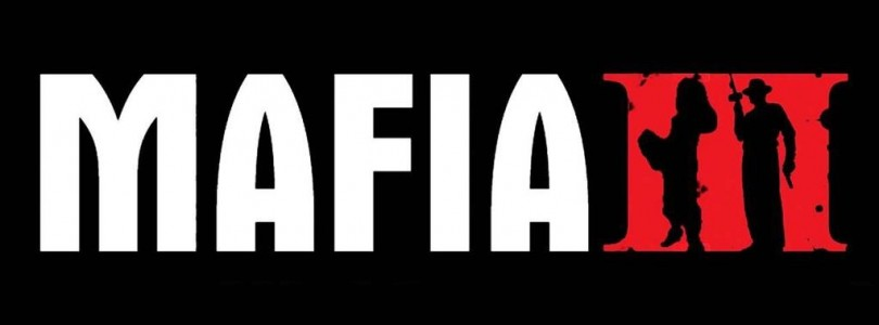Mafia 3: First trailer revealed