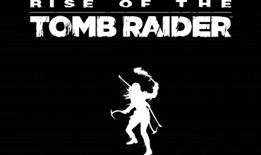 Rise of the Tomb Raider collectors edition revealed