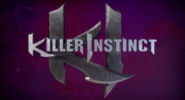 Killer Instinct – Arbiter is ready for battle