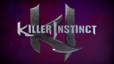 New Killer Instinct Back Stories – Glacius