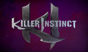 New Killer Instinct back stories – Jago