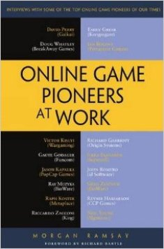 online-game-pioneers-at-work 1