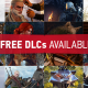 All Witcher III: Wild Hunt DLCs now available