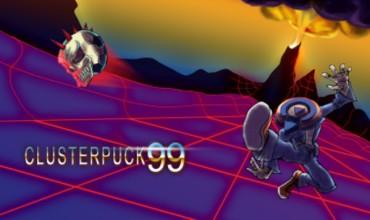ClusterPuck 99 review