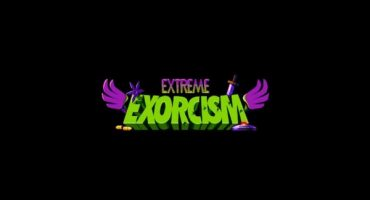 Extreme Exorcism is getting ready to be cast out