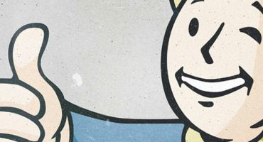 Get your Fallout 4 Loot Crate now!