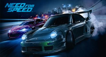 Lifting the hood on next Need for Speed update