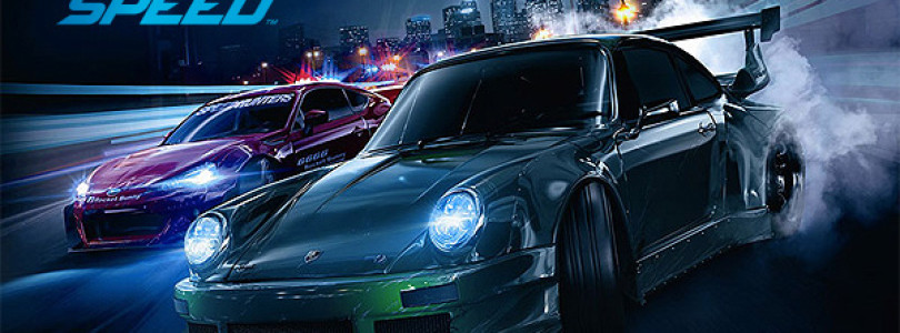Need for Speed reaches out to its community