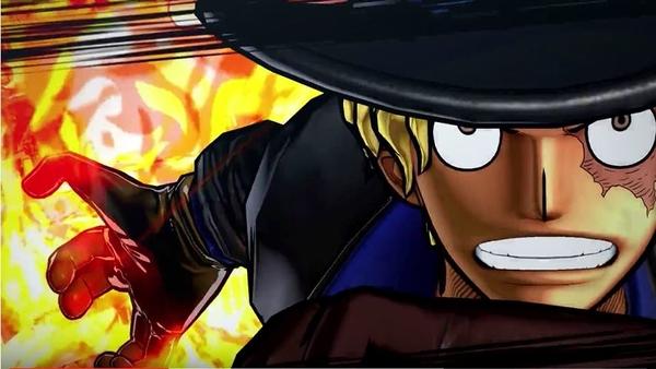 burning_blood
