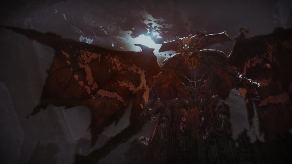 destiny_ttk_oryx