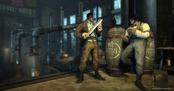 dishonored_definitive_edition_screenshot_4_