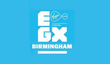 2016 Eurogamer Expo announced