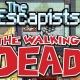 The Escapists The Walking Dead Gets release date