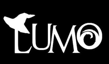 Lumo promises to light the way