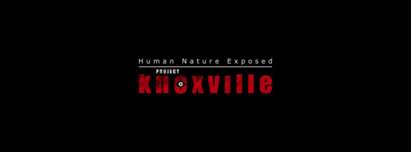 Project Knoxville gets your vote