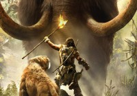 Can you survive Far Cry Primal's new mode?