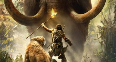 Tame Far Cry Primal with Beast Master