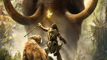 Far Cry Primal Sampling tour