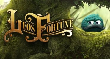 Leo's Fortune review
