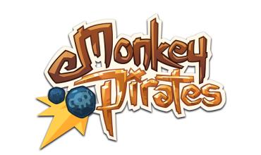 Monkey Pirates review