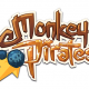 Monkey Pirates review