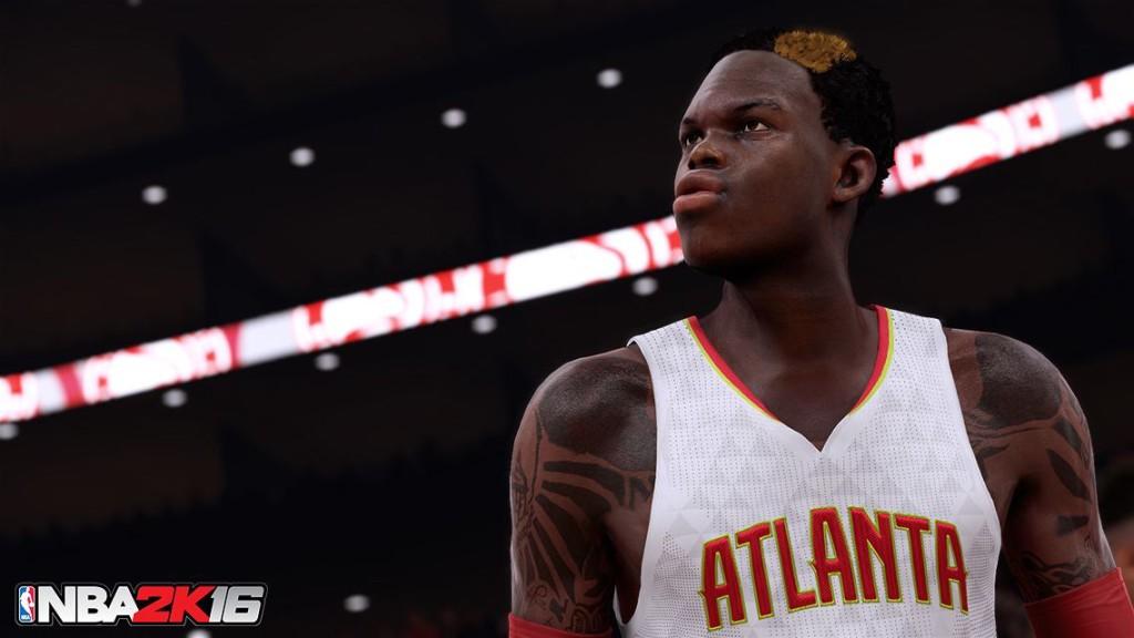 NBA2K16-1