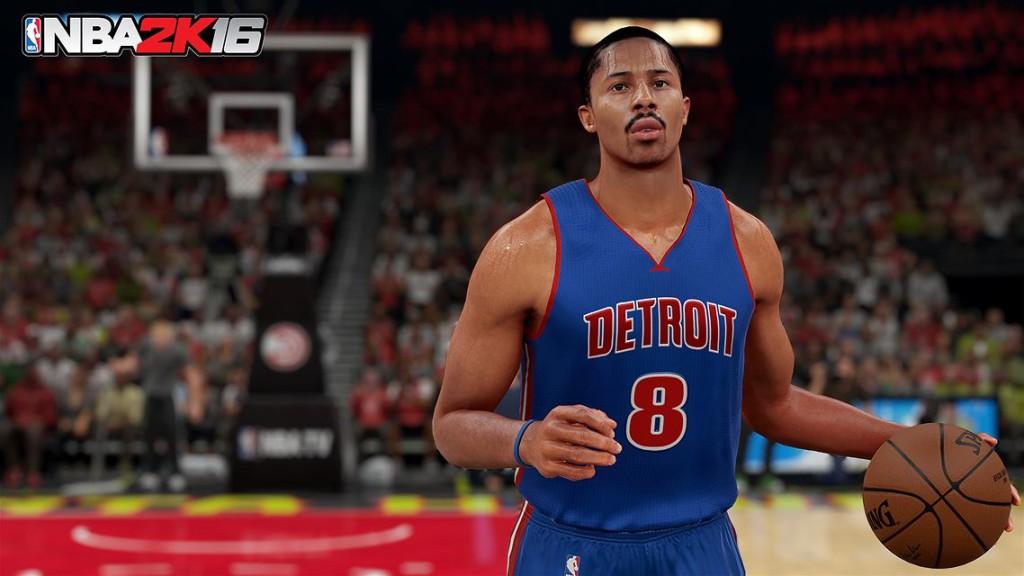 NBA2K16-2
