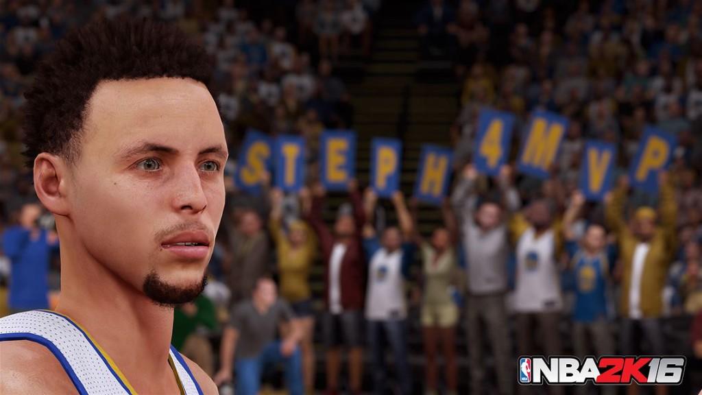 NBA2K16-3