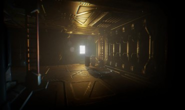 Trailer released for old-school survival horror Syndrome