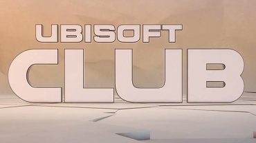 Level up with Ubisoft Club