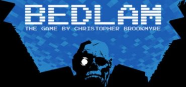 Bedlam: The Game review