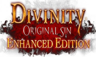 Divinity: Original Sin will bust you up