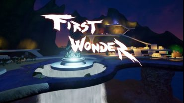 Will First Wonder make it to Xbox One?