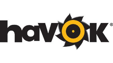 Havok acquired by Microsoft