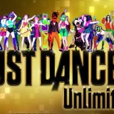 Just Dance Unlimited Archives | This Is Xbox