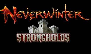 Batter down Neverwinter's Strongholds soon