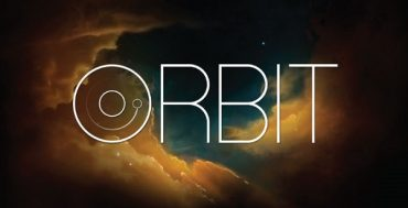 Orbit review