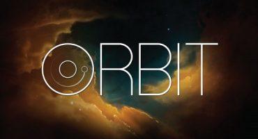 Orbit review