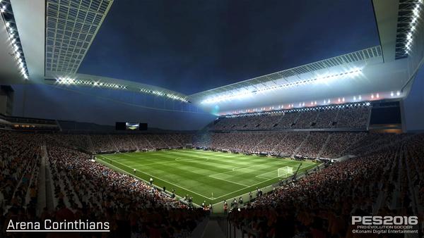pes2016-stadium-arena-corinthians-