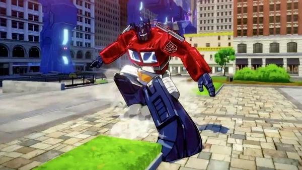 transformers-devastation-optimus-prime